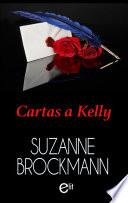 Libro de Cartas A Kelly