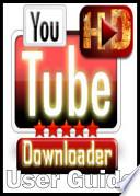 Libro de The Easiest Way To Download Youtube Videos On Your Android