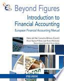 Libro de Beyond Figures: Introduction To Financial Accounting