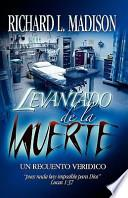 Libro de Raised From The Dead