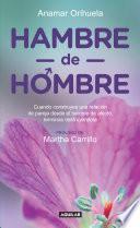 Entre mis libros y yo: Las tres heridas (Paloma Sánchez ...