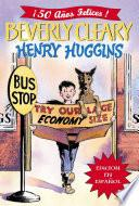Libro de Henry Huggins (spanish Edition)