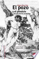 Libro de El Pozo Y El Péndulo/the Pit And The Pendulum