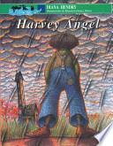 Libro de Harvey Ángel