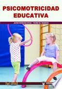 Libro de Psicomotricidad Educativa
