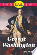 Libro de George Washington