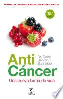 Libro de Anticáncer