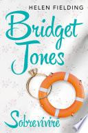 Libro de Bridget Jones: Sobreviviré