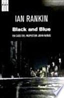 Libro de Black And Blue