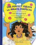 Libro de The Perfect Pinata