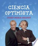 Libro de Ciencia Optimista
