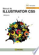 Libro de Manual De Illustrator Cs5