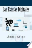 Libro de Las Estafas Digitales
