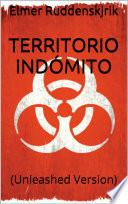 Libro de Territorio Indómito (unleashed Version)