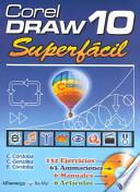 Libro de Corel Draw 10