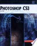 Libro de Photoshop Cs3